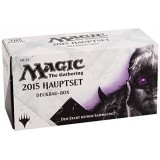 Magic the Gathering MTG75779, Deckbau Box 2015
