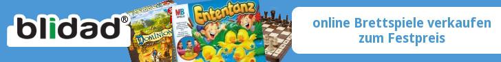 gebrauchte Brettspiele online verkaufen auf blidad.de